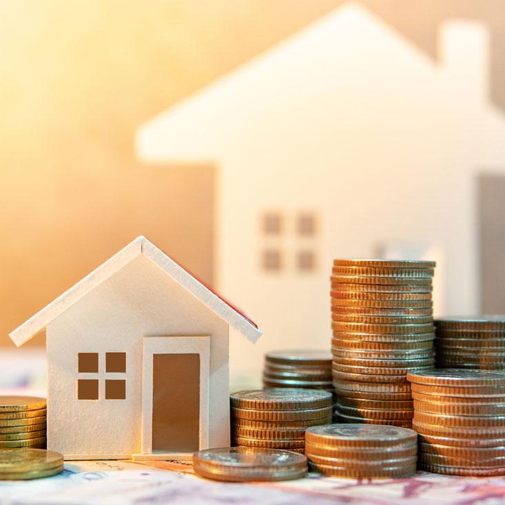 steuerbefreite-investitionen